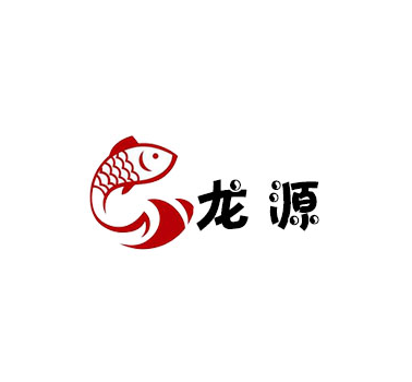 龙源石锅鱼火锅