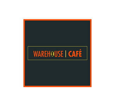 WARE HOUSE CAFE