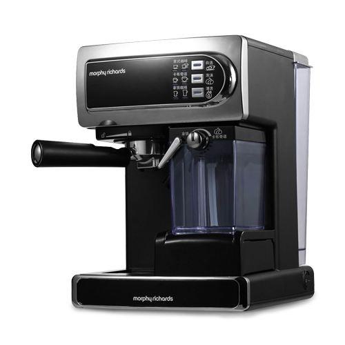 摩飞咖啡机