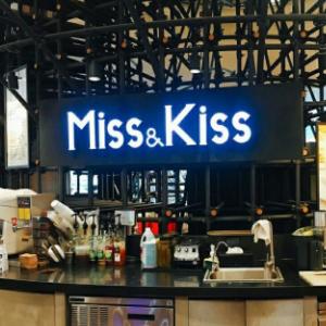 Miss&Kiss
