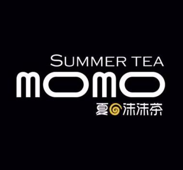夏日沫沫奶茶
