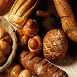 蜀皇城老面包