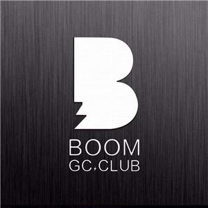 BOOM GC CLUB