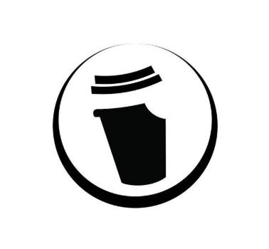 北京奶茶店