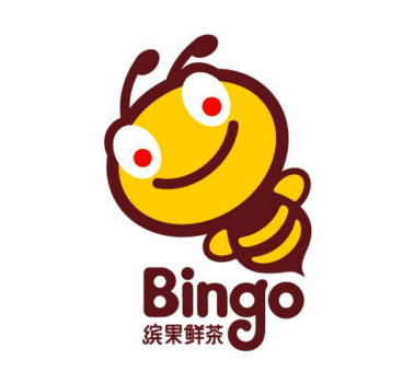 bingo奶茶