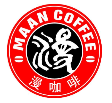 Maan Coffee漫咖啡