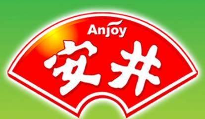 安井火鍋料