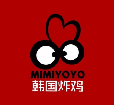 mimiyoyo韩国炸鸡