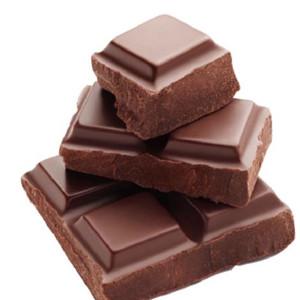 義利巧克力