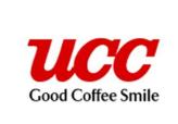 日本ucc咖啡