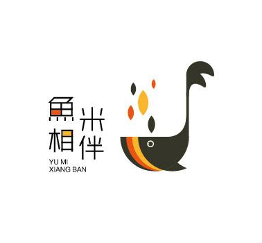 魚米相伴啵啵魚餐廳