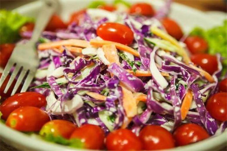 Hello Salad你好沙拉加盟