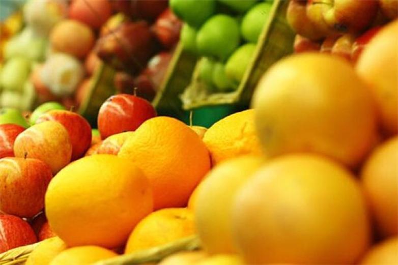 天天鮮生鮮超市加盟