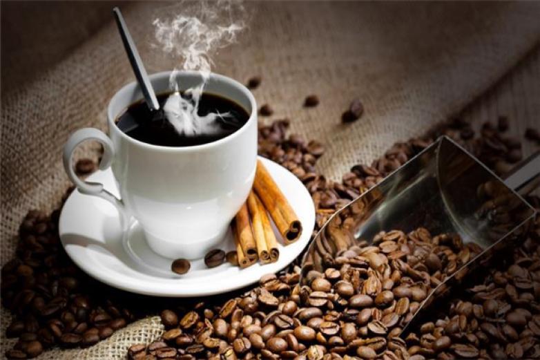 北街咖啡加盟