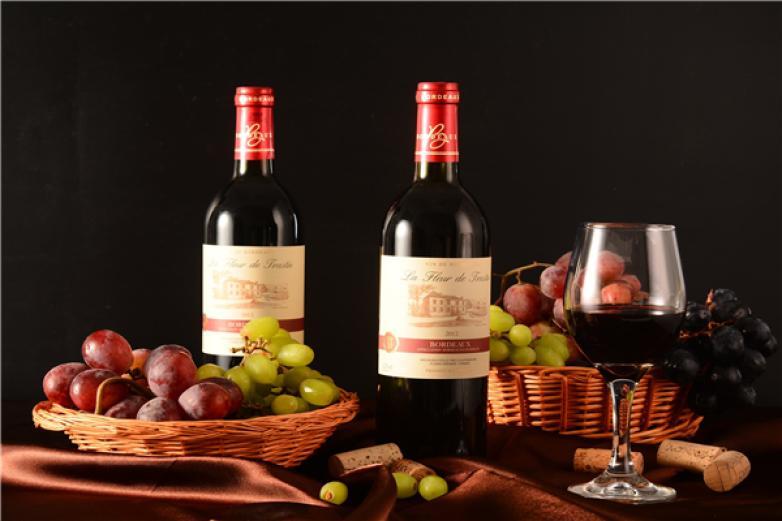 希瑞尔红酒加盟