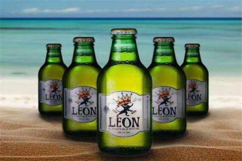 雄狮啤酒加盟