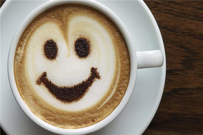 宜顿咖啡加盟