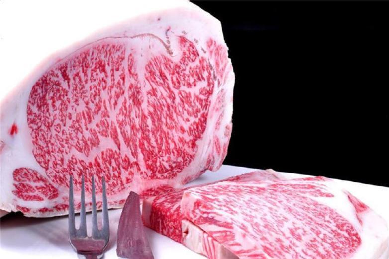 雪花牛肉加盟