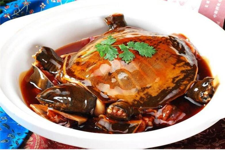 二十八里太湖船菜加盟