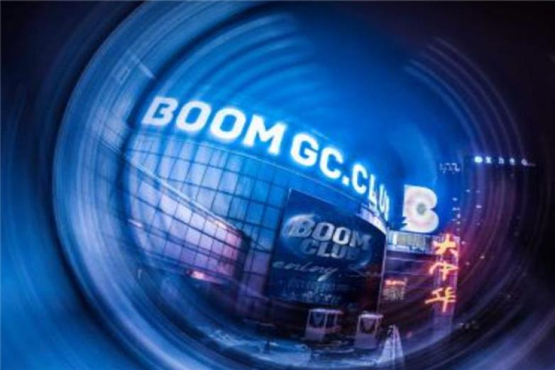 BOOM GC CLUBbet356客服_bet356体育官方下载_bet356竞彩官网