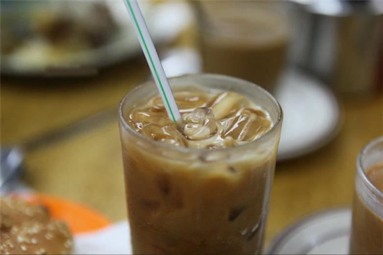 U+丝袜奶茶加盟