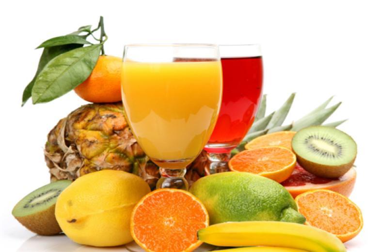 橙天芒果飲小站-加盟
