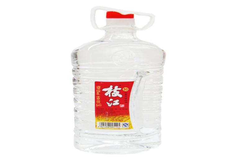 枝江酒bet356客服_bet356体育官方下载_bet356竞彩官网