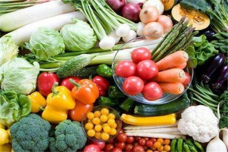 壽光蔬菜加盟