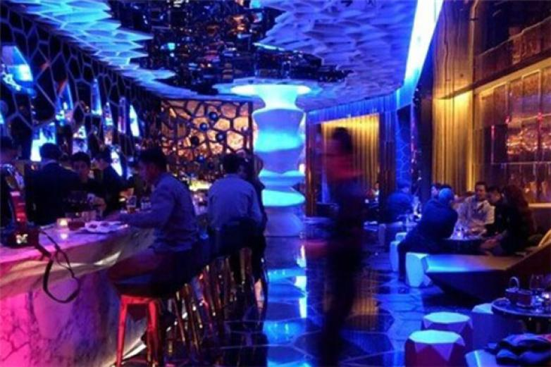 名爵酒吧bet356客服_bet356体育官方下载_bet356竞彩官网