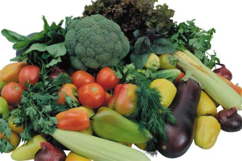 蔬菜配送加盟