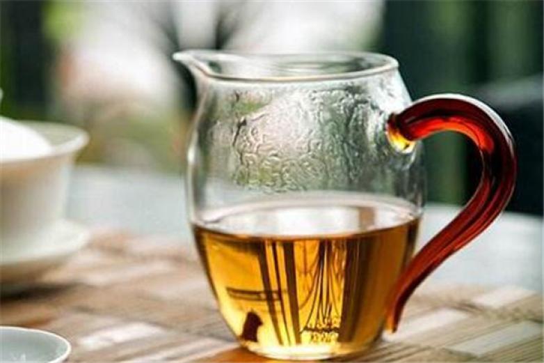 老白茶bet356客服_bet356体育官方下载_bet356竞彩官网