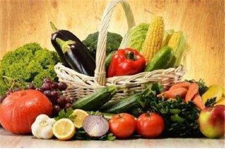農產品加盟