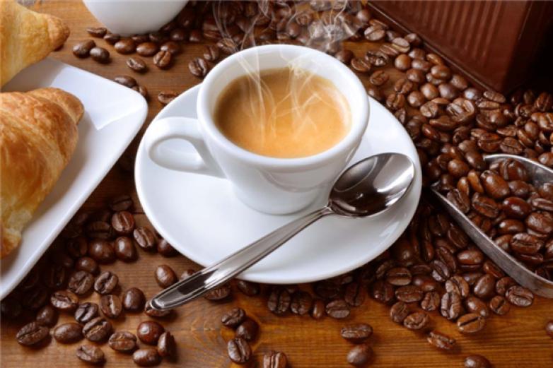 巴西咖啡加盟