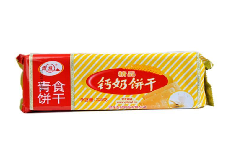 青食钙奶饼干bet356客服_bet356体育官方下载_bet356竞彩官网