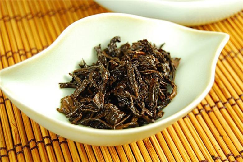 勐海七子餅茶加盟