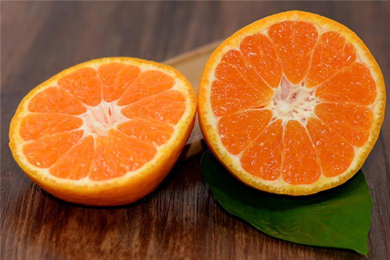 云南特色水果加盟
