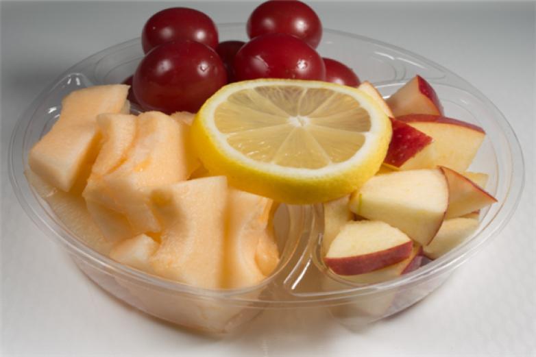鮮切水果加盟