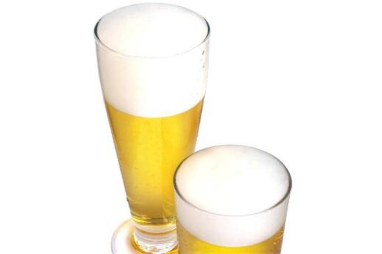 艾爾啤酒加盟