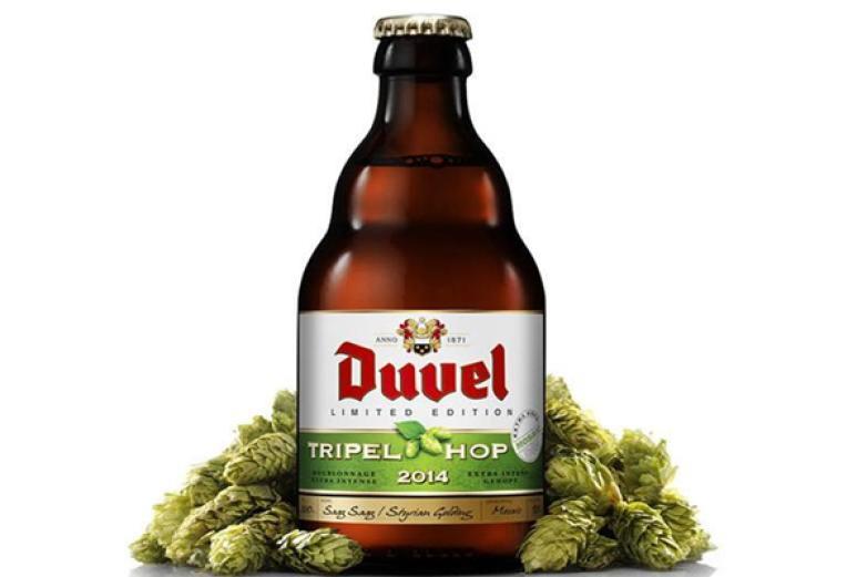 督威啤酒加盟