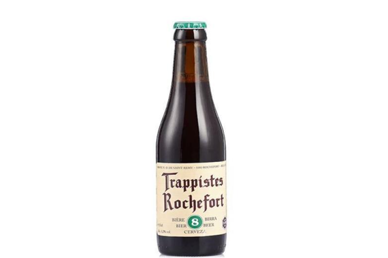 罗斯福啤酒加盟