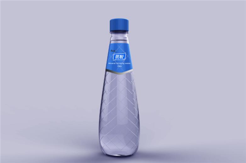 涟漪饮用水加盟