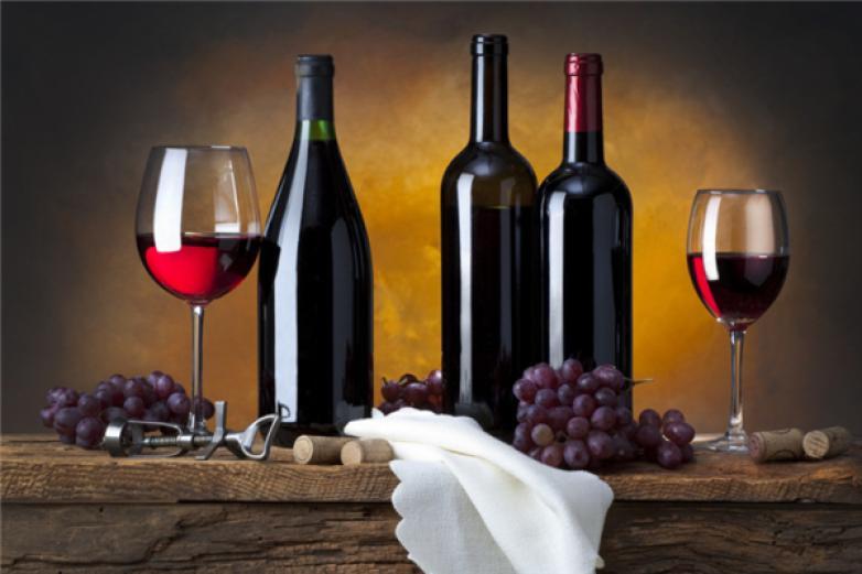 品尚红酒加盟