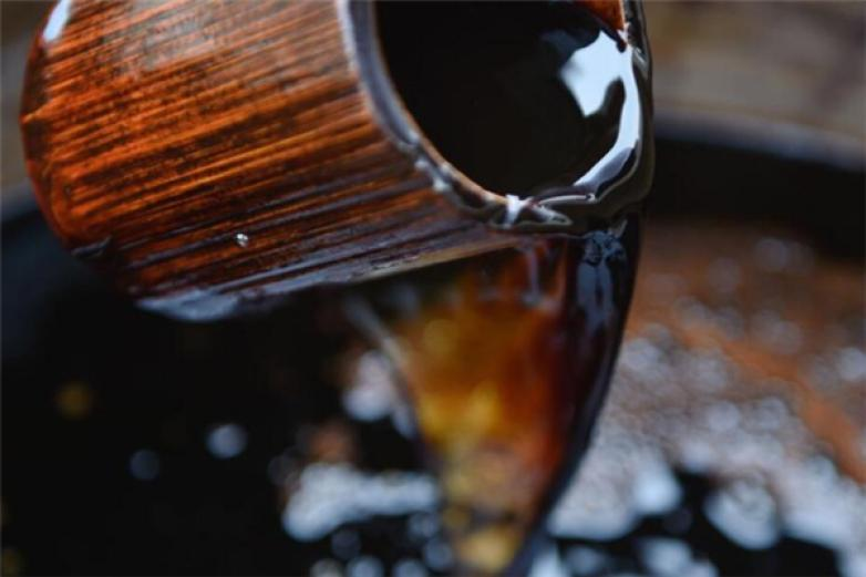 豆撈醬油加盟