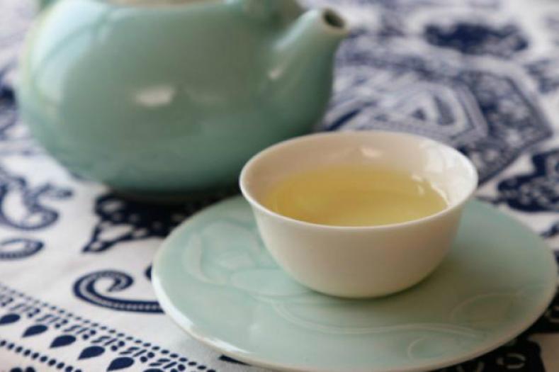 茶百道加盟