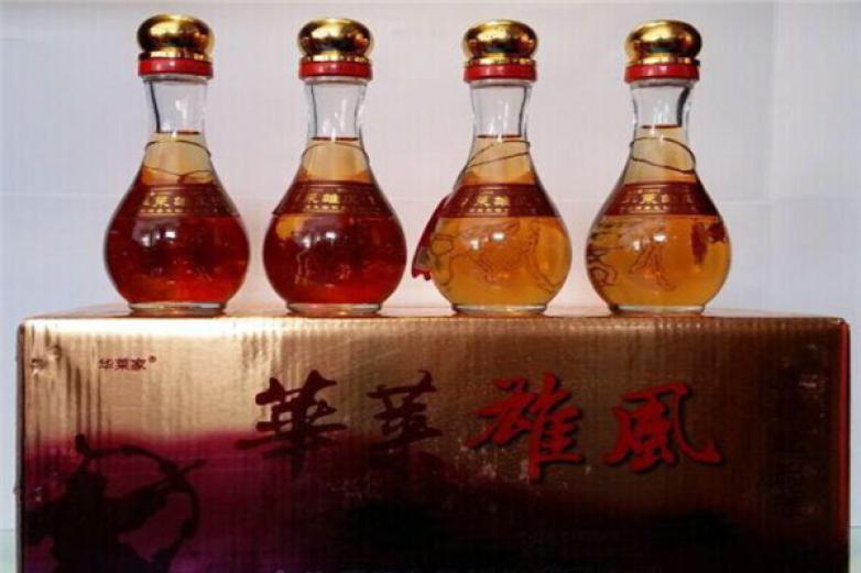 遼金雄風酒加盟