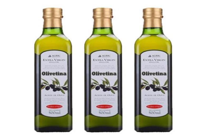 阿格利司橄欖油加盟