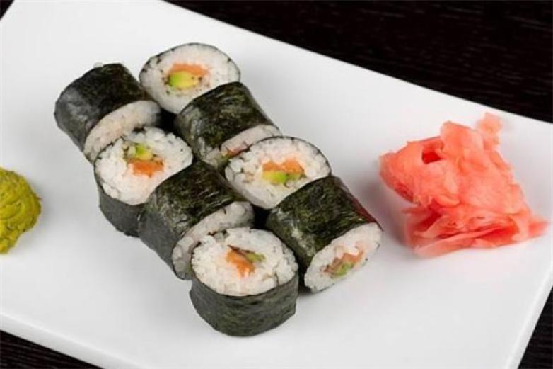 北海道壽司加盟