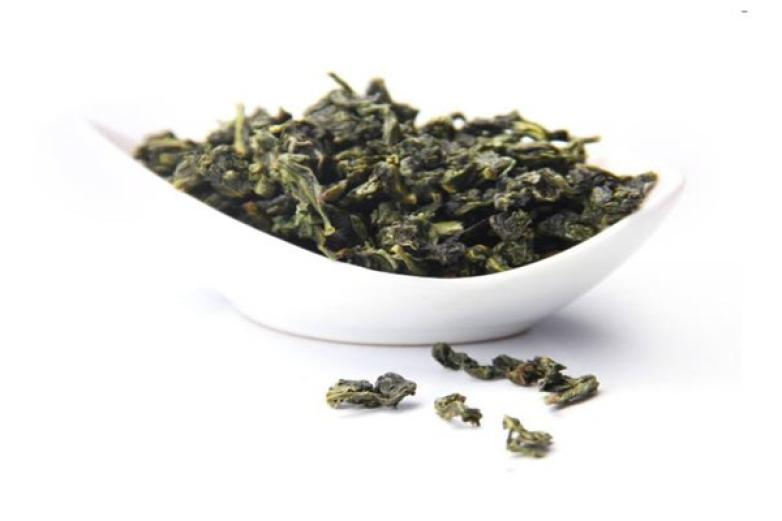 金華茶葉加盟
