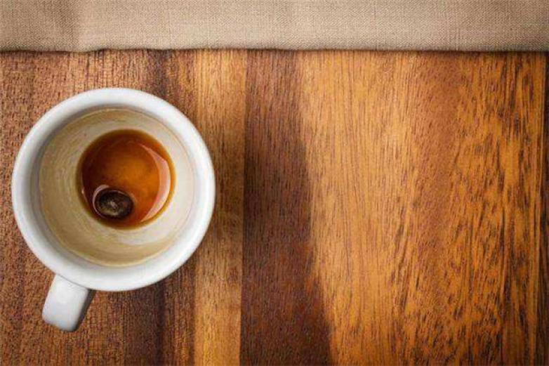 苦之道咖啡加盟