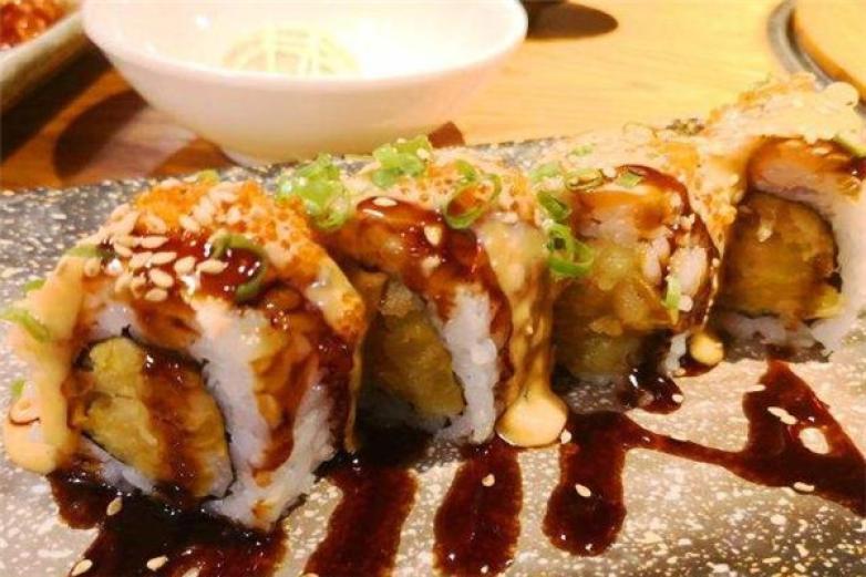 赤火日式燒肉加盟